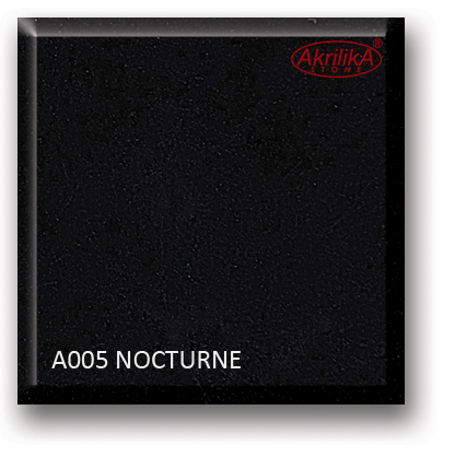 a005_nocturne.jpg