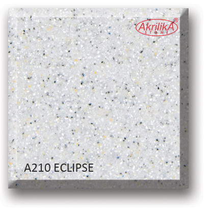 a210_eclipse.jpg