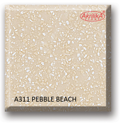 a311_pebble_beach.jpg