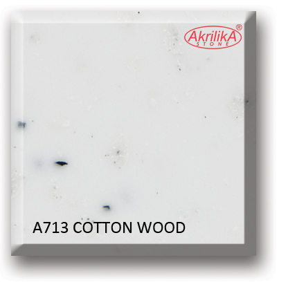 a713_cotton_wood.jpg