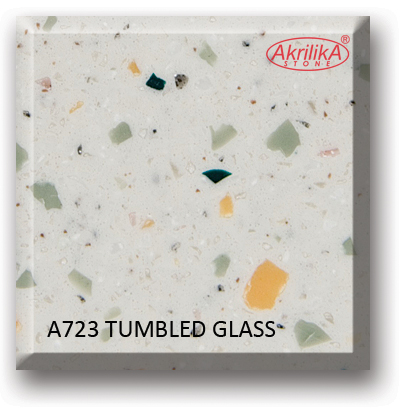 a723_tumbled_glass.jpg