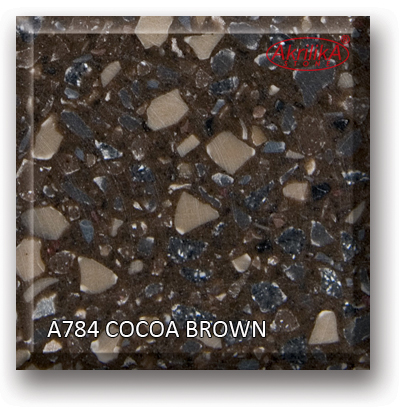 a784_cocoa_brown.jpg
