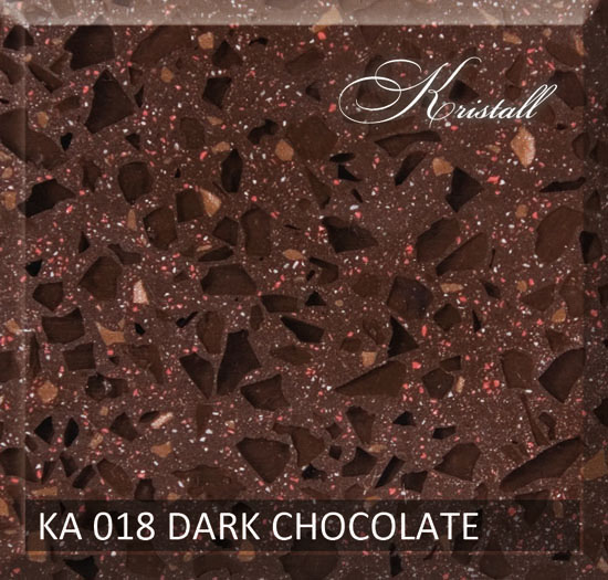 k018_dark_chocolate.jpg