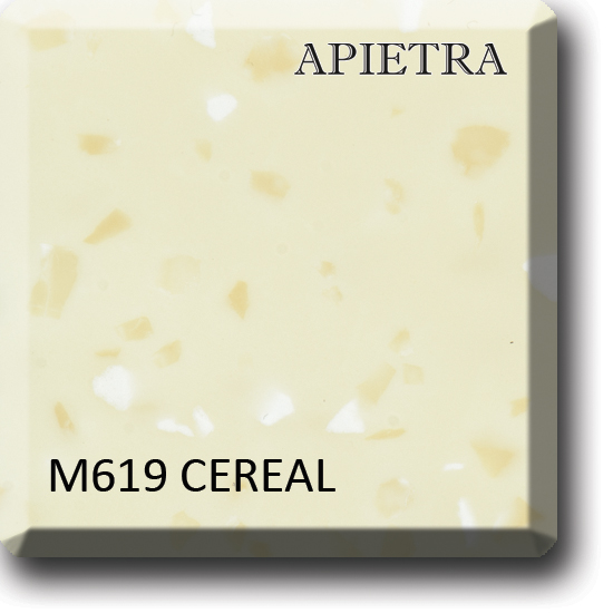 m619_cereal.jpg
